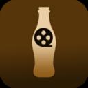 可乐影视下载app