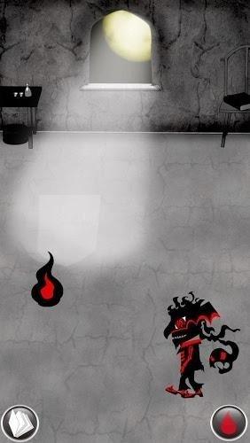 吸血鬼之恋游戏下载-吸血鬼之恋安卓下载