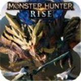 怪物猎人崛起1.1.2补丁版