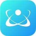 芥子空间iOS官网