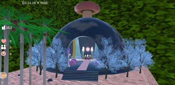 7723樱花校园模拟器破解版(新服装)下载-樱花校园模拟器有修改器的最新版(无广告)下载