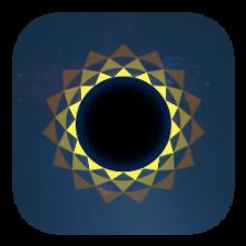 黑洞加速器破解版app