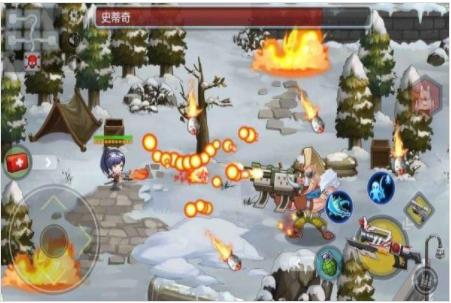 雇佣军团边境行动游戏下载-雇佣军团边境行动正版下载