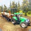 农场运输模拟