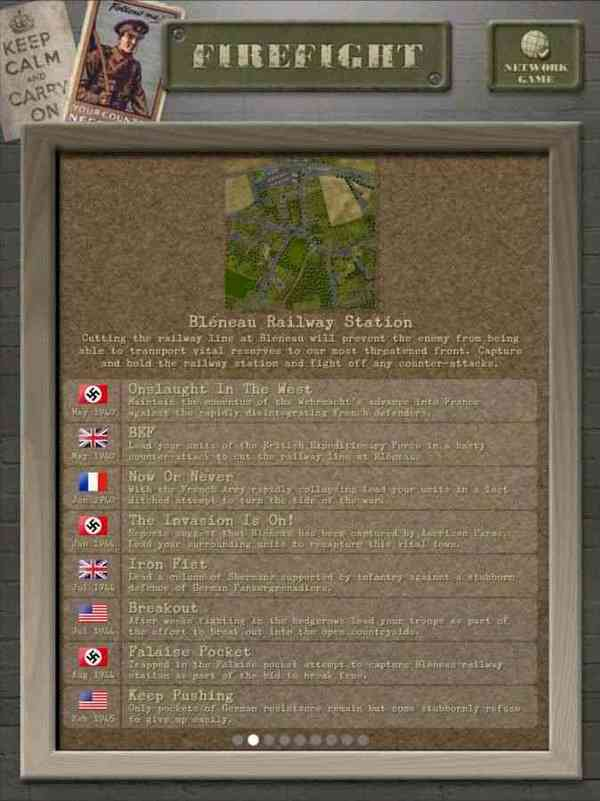 全面二战模拟器手机版中文下载-全面二战模拟器手机版正版下载
