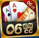 开元06cc棋牌