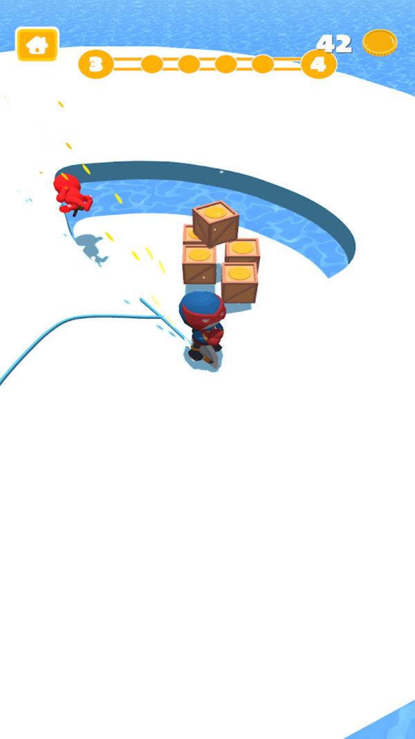 圈地英雄游戏下载-圈地英雄游戏安卓版下载