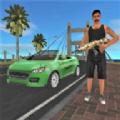 GTA迈阿密2021