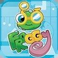 青蛙奇幻冒险
