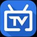 全球IPTV破解版