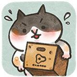 猫箱物语破解版