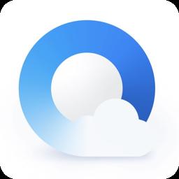 qq浏览器安卓最新破解版