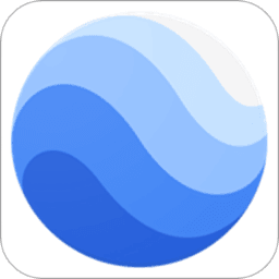 谷歌地图2021版手机版