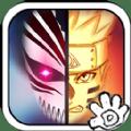 火影vs死神手游下载6.6