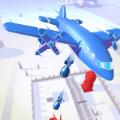 空袭城市安卓版