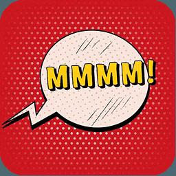 nhentai漫画app
