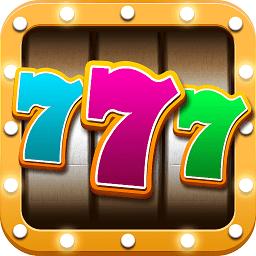 777游戏盒