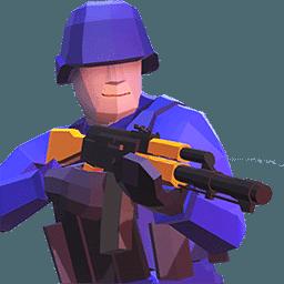 战地模拟器丧尸模式最新破解版