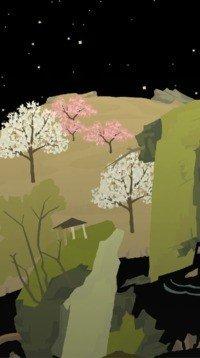 老农种树最新版手机游戏下载-老农种树手机版游戏2021最新版下载