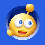 爪游控手游盒子iOS版