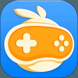 乐玩游戏盒破解版手机版