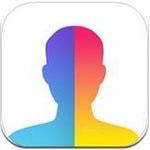 faceapp破解版iOS