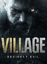 生化8村庄