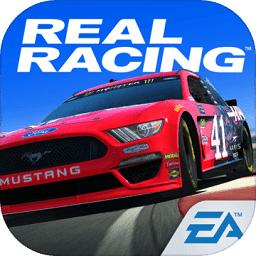 realracing3破解版更新