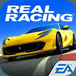真实赛车3最新版本9.6