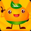 3733游戏盒子iOS最新版