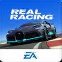 真实赛车3最新版本9.4