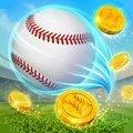 棒球俱乐部