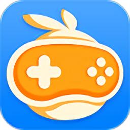 乐玩游戏盒子苹果版