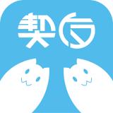 契友联机器iOS
