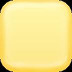 黄油相机官方版