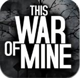 这是我的战争汉化免费完整版