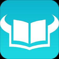 青牛小说app