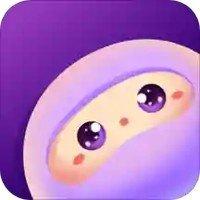扩圈app