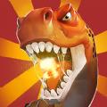 恐龙爱合成红包版