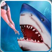 鲨鱼模拟器无限金币版