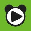 熊猫影视免费