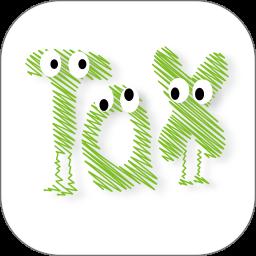 淘气侠游戏盒app