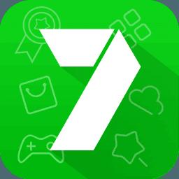 7732游戏盒子最新版本