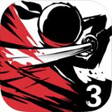 忍者必须死3最新版1.0.127版本