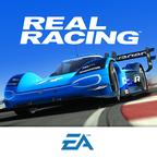 真实赛车3最新版本9.5