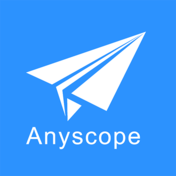 AnyScope