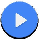 MXPlayer安卓版