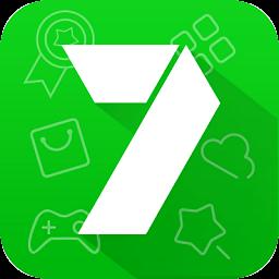 7732游戏盒子app