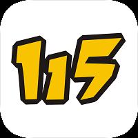 115游戏盒最新