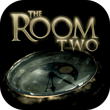 theroom2